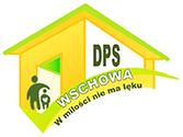 Dom Pomocy Społecznej dla Dzieci we Wschowie