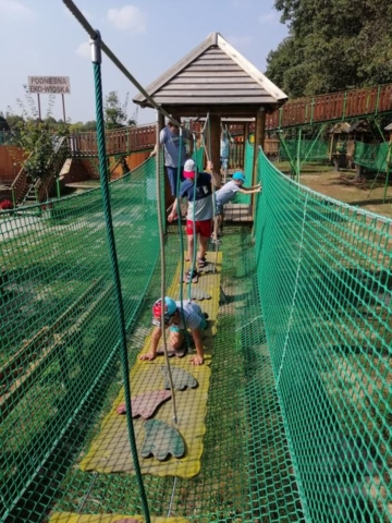 Deli Park 2019